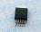 MIC4575WU IC REG BUCK BST 5V 1.7A TO263-5
